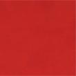 Agua Rojo