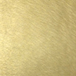 Liso Oro
