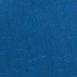 Scribe Azul