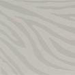 Zebra Blanco
